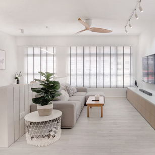 Smart Home Office Solutions for Small Apartments