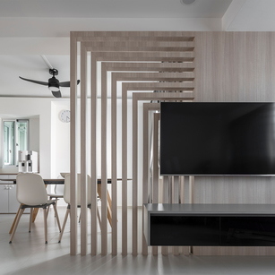 Room Dividers That Will Catch Your Undivided Attention