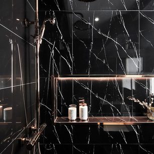 Irresistible HDB Bathroom Designs You'll Be Amazed By