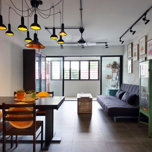 Simple yet exciting additions to your dream home