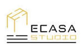 Ecasa Studio Pte Ltd