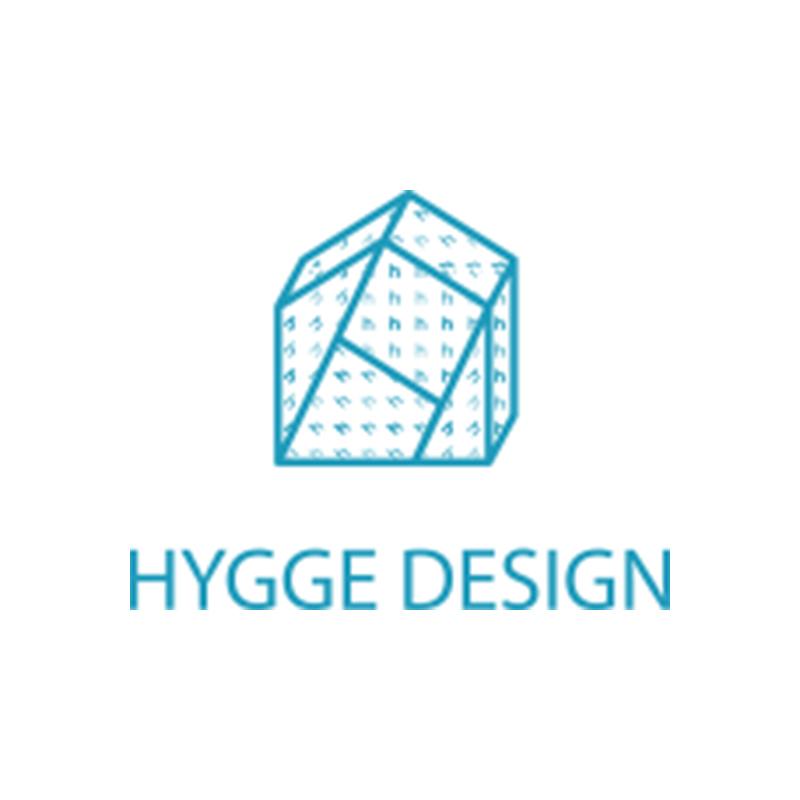 Hygge Design
