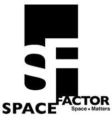 Space Factor