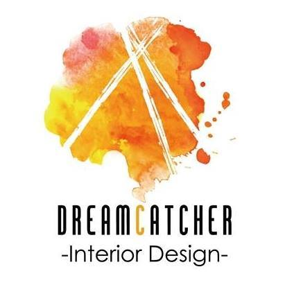 Dreamcatcher Interior Design