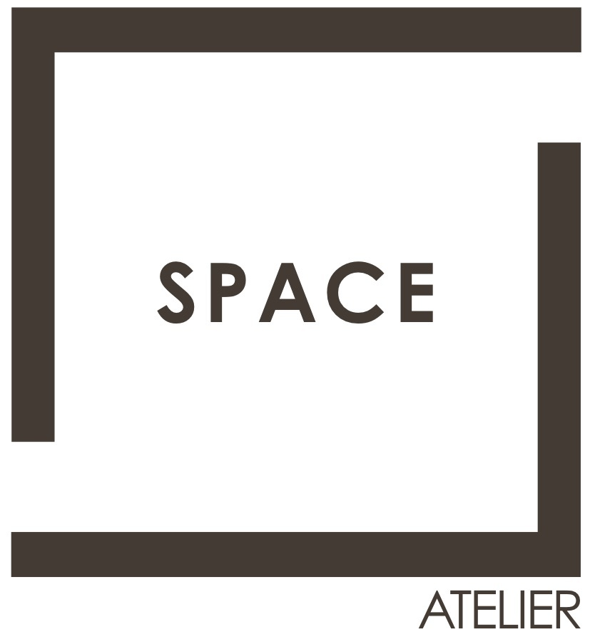 Space Atelier