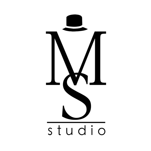 Mr Shopper Studio