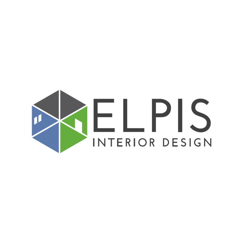 Elpis Interior Design