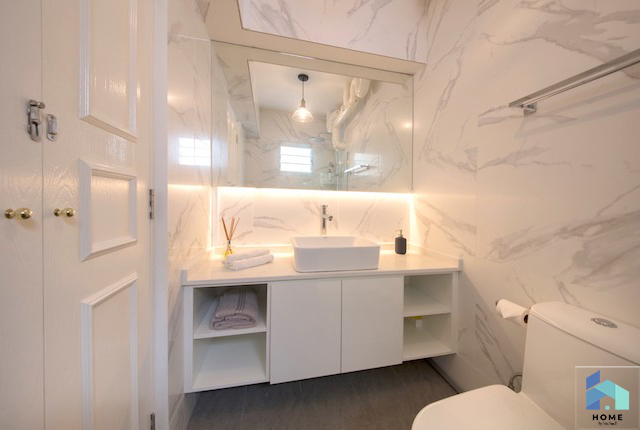 Be Amazed With These Irresistible Hdb Bathroom Designs Home By Hitcheed Home By Hitcheed