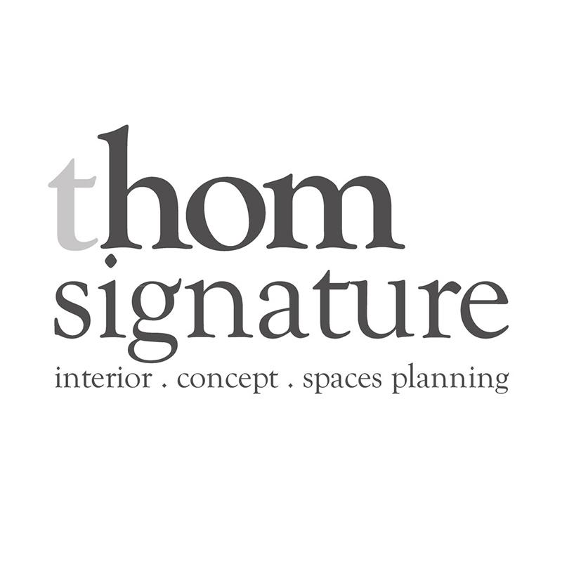 Thom Signature