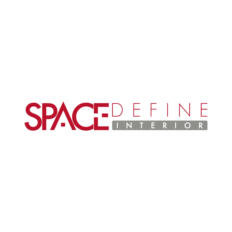 Space Define Interior
