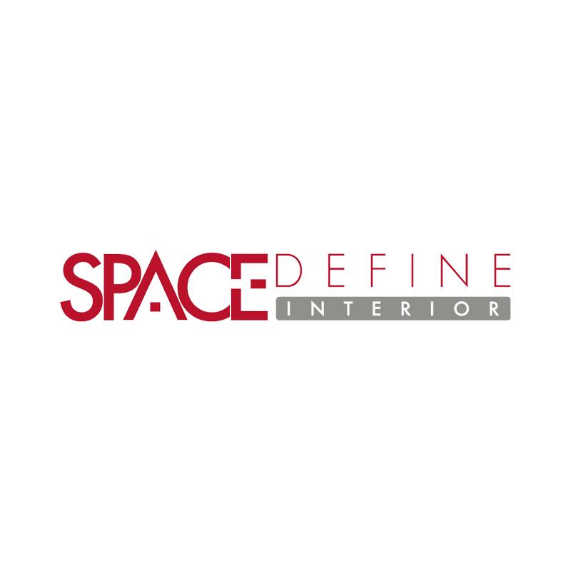 Space define