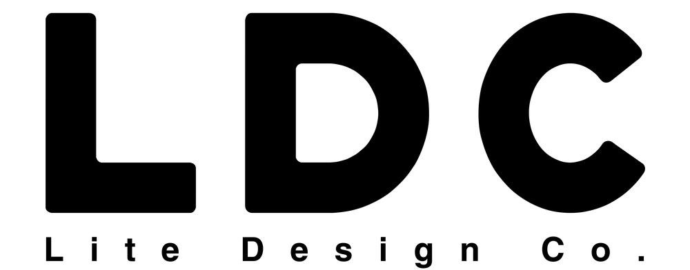 Lite Design Collaborative