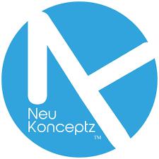 Neu konz logo
