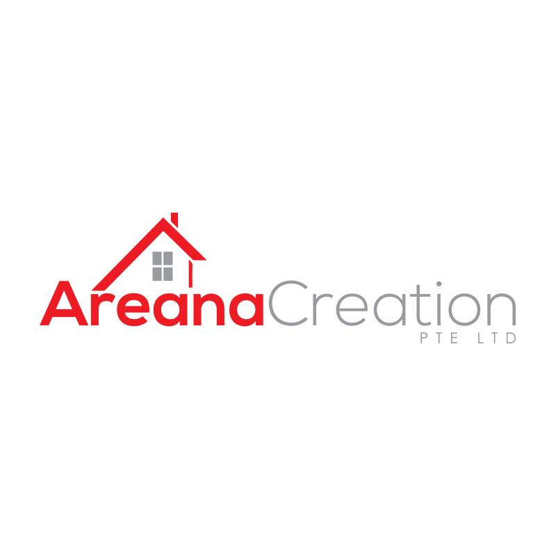 Areana Creation