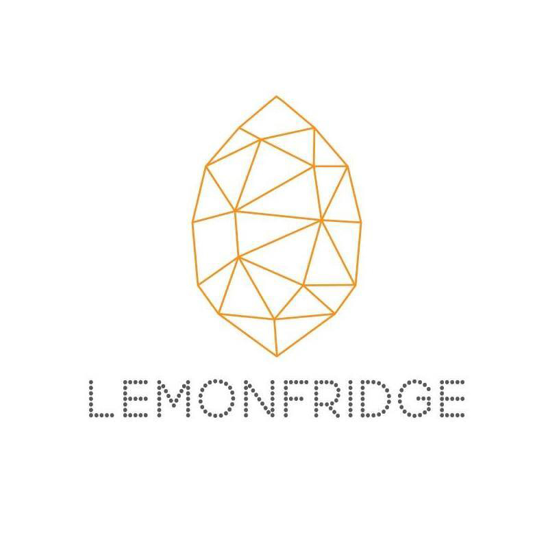 Lemonfridge Studio