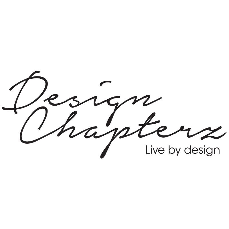 Design Chapterz