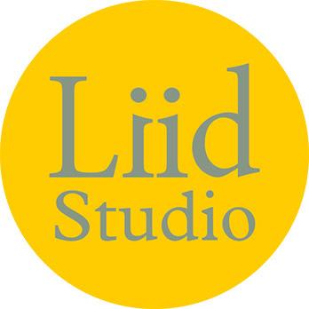 Liid studio copy