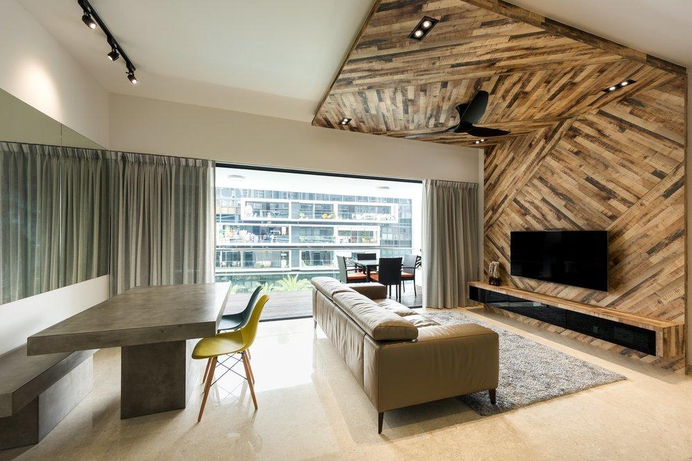 Uber 388 Rezt Relax Interior Design Home By Hitcheed