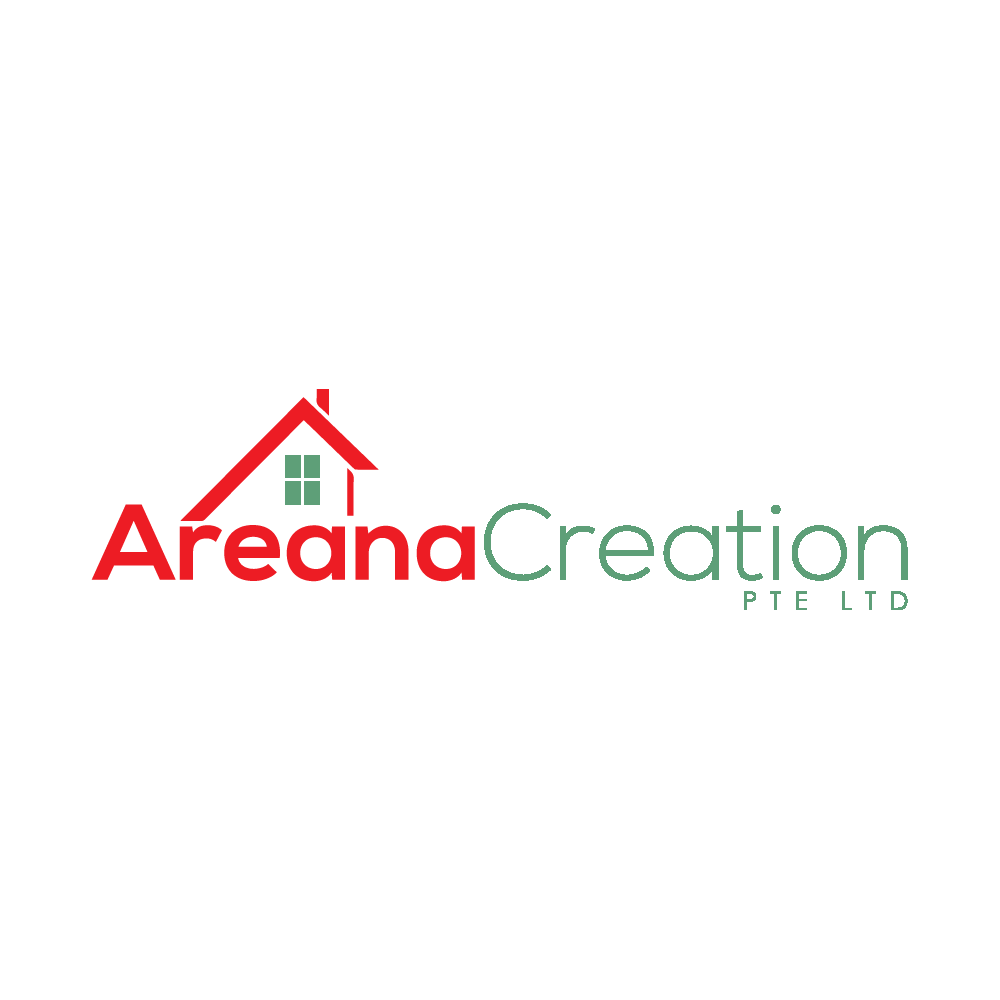 Areana Creation