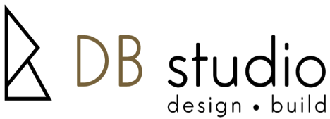 DB Studio Pte Ltd