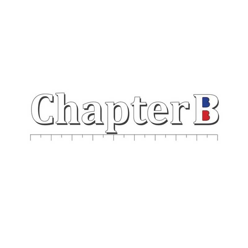 Chapter B