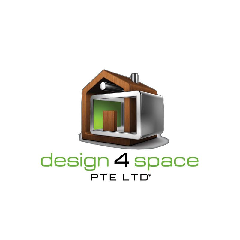 Design 4 Space
