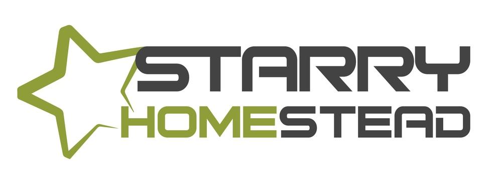Starryhs logo %281%29
