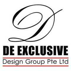 De Exclusive Interior Group