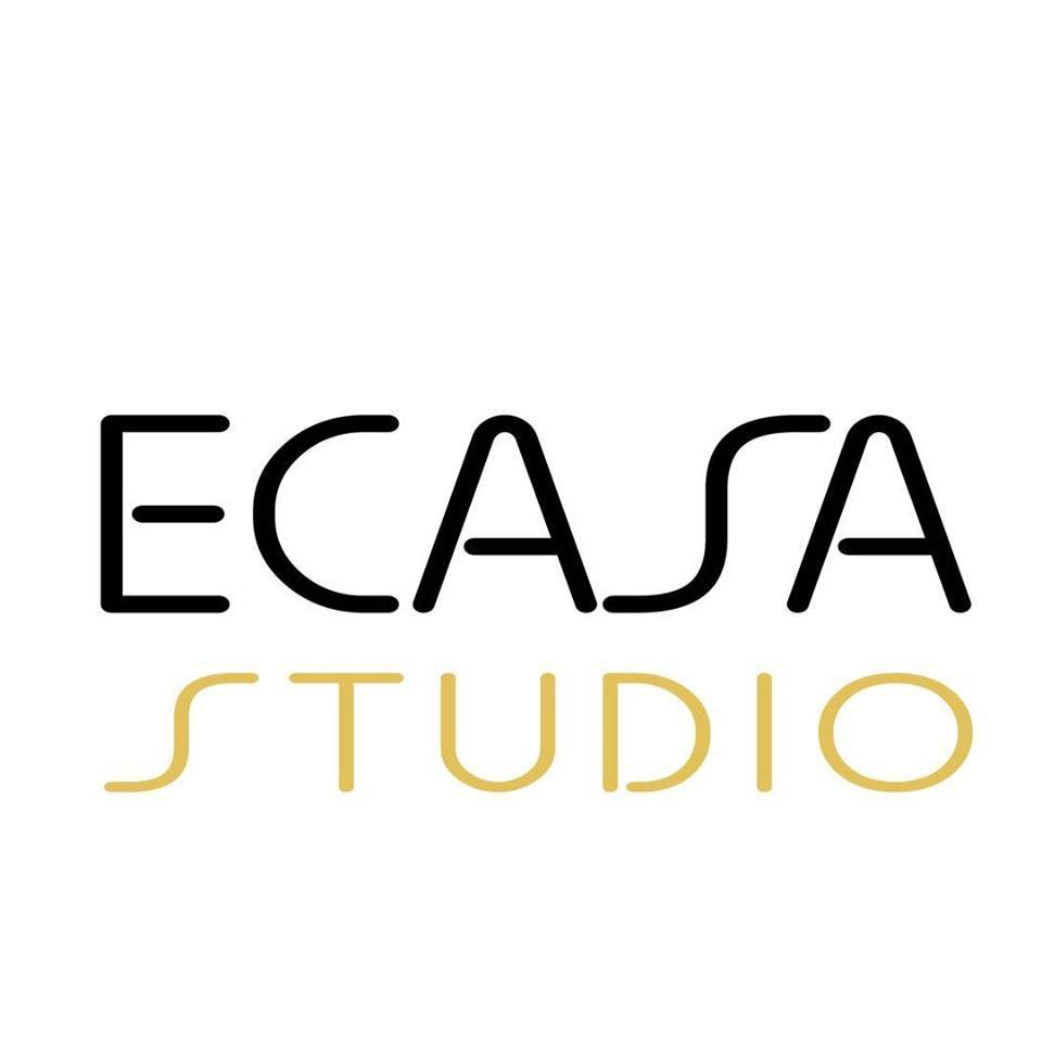 Ecasa Studio Pte Ltd