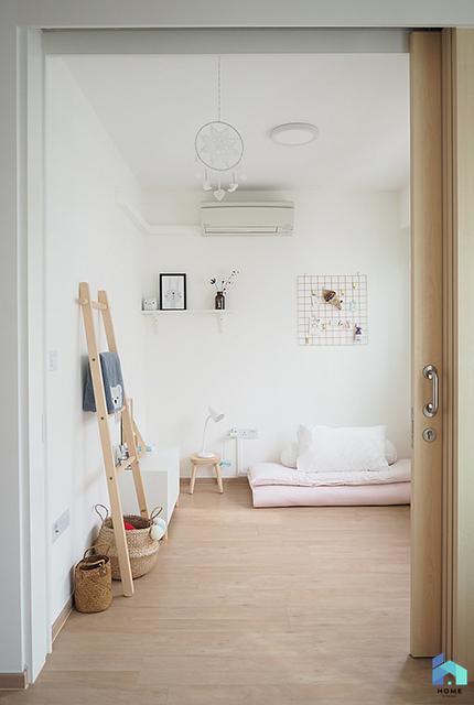 home interior design for small homes designs