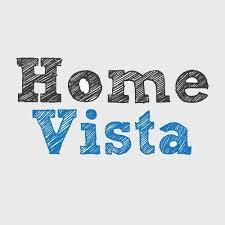 Homevista Pte Ltd