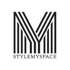 StyleMySpace Pte Ltd