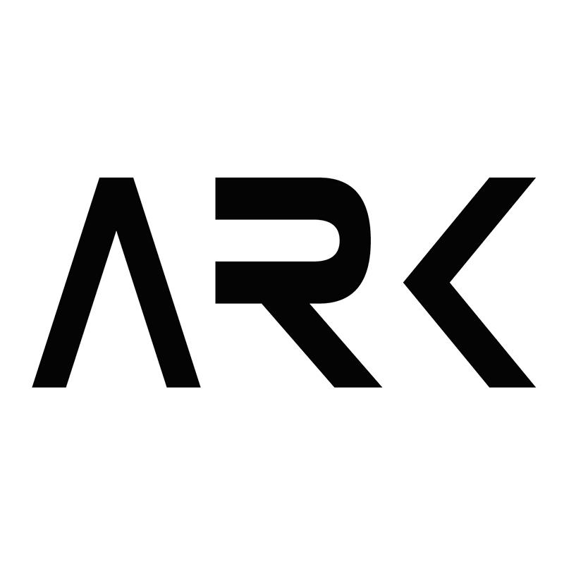 Ark-hitecture