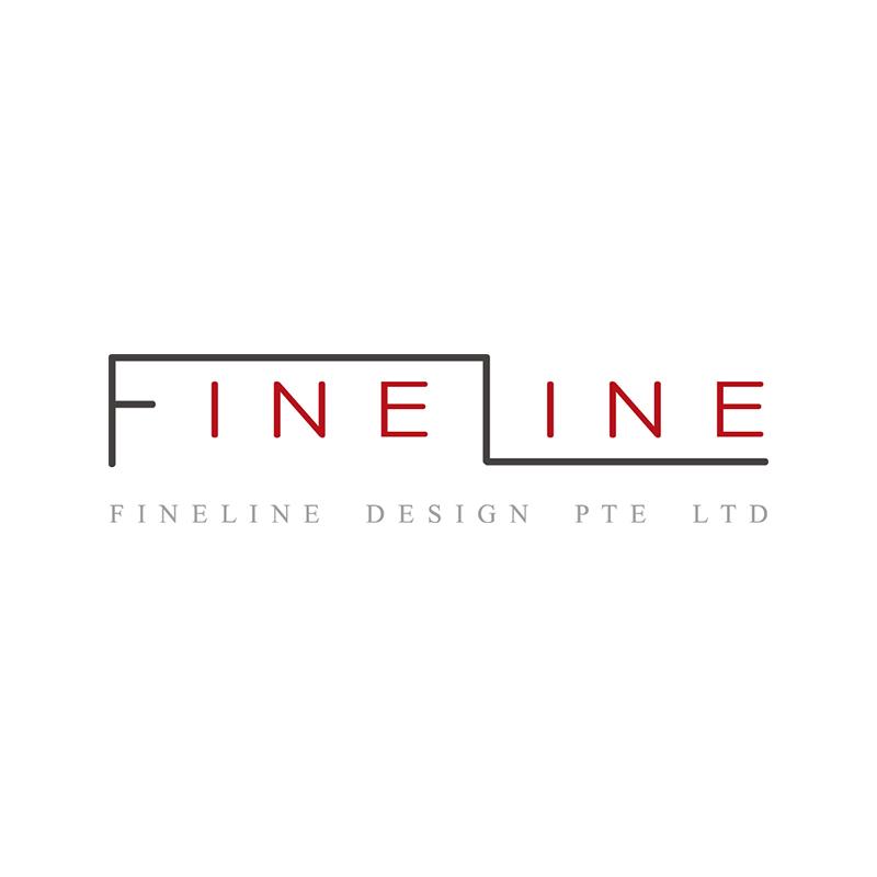 Fineline Design