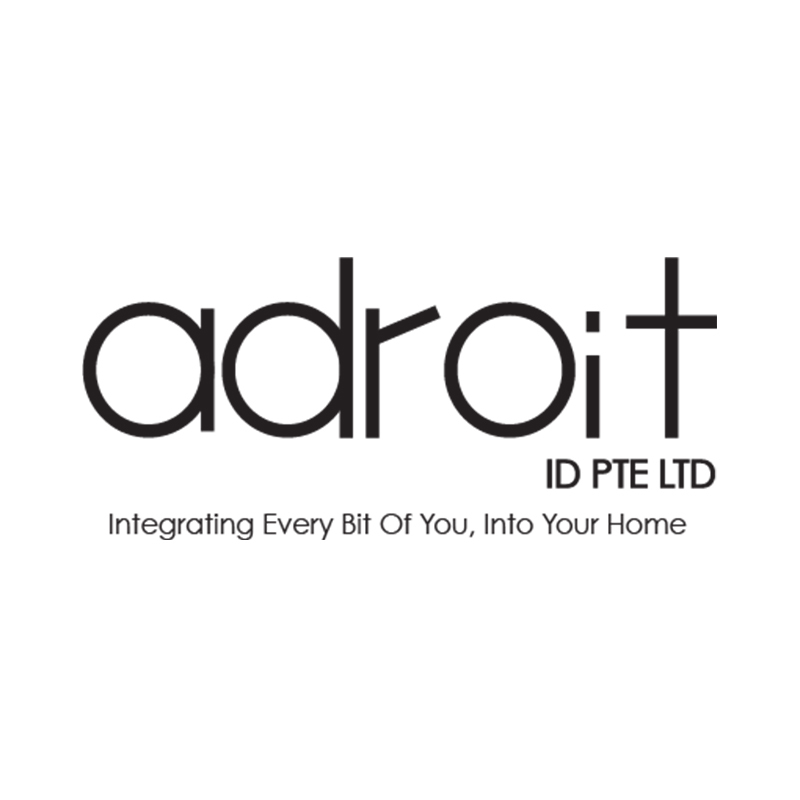 Adroit Interior Design