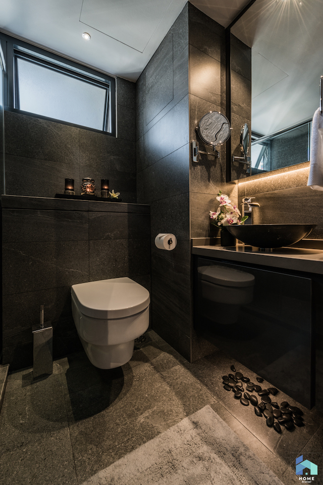 Be Amazed with these Irresistible HDB Bathroom Designs ...