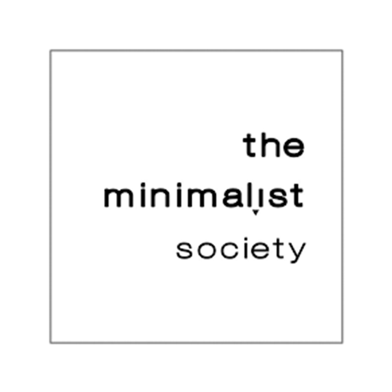 The Minimalist Society