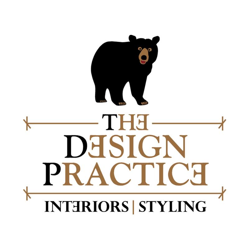 The Design Practice