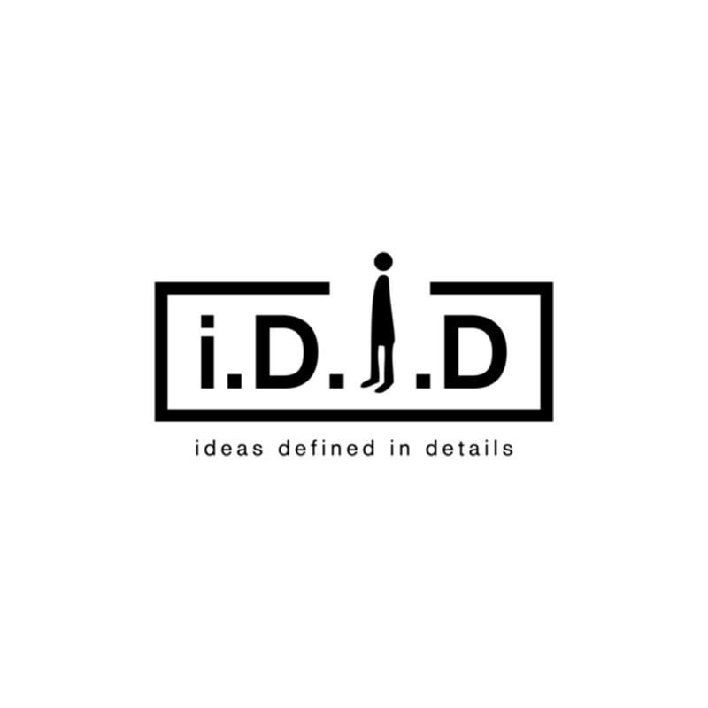 IDID Pte Ltd