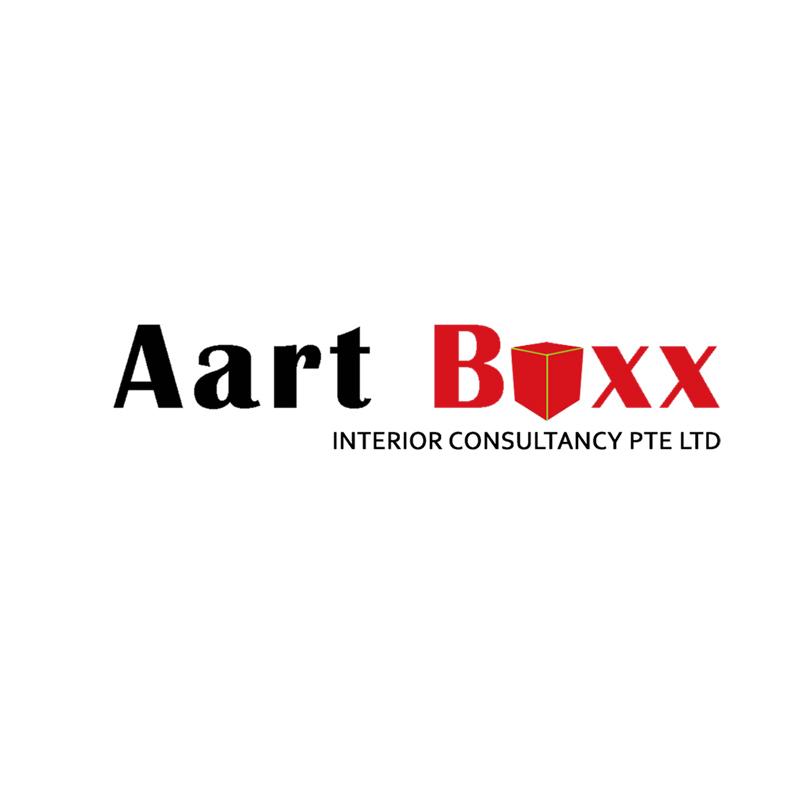Aart boxx