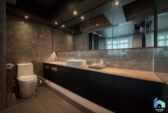 Be amazed by these gorgeous hdb bathroom designs home by hitcheed