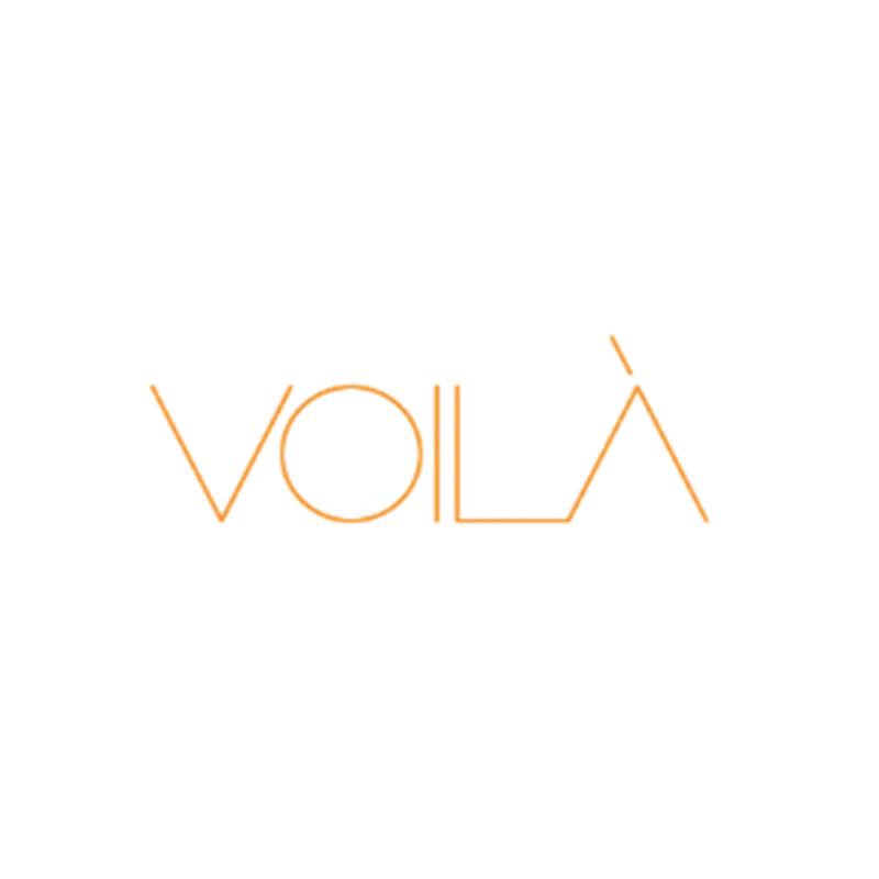 Voila