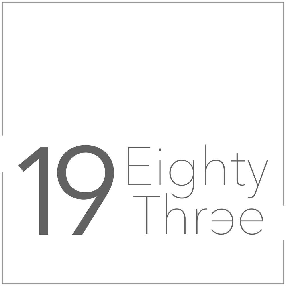 19 Eighty Three