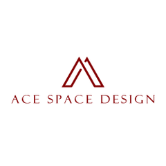 Ace Space Design