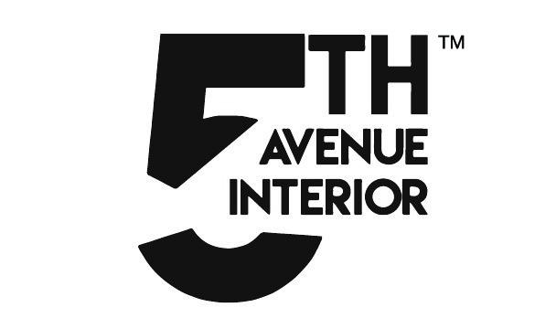 Fifth Avenue Interior