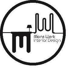 Mons Werk Interior Design