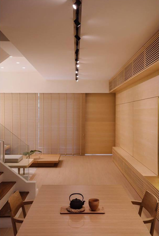 Japandi The Latest Minimalist Trend That You Ll Want For