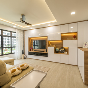274A Compassvale Bow