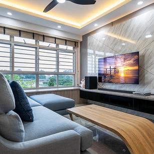 446 Bukit Batok
