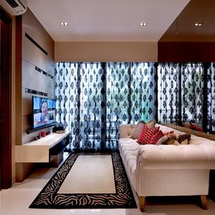 RV Suites @ River Valley